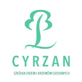Cyrzan – Szkółka drzew i krzewów ozdobnych
